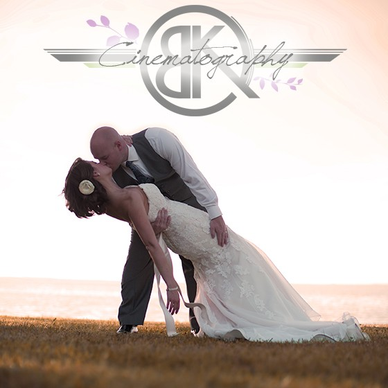 central florida wedding video