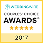 Brandon Kari Productions Reviews, Best Wedding Videographers in Orlando - 2017 Couples' Choice Award Winner
