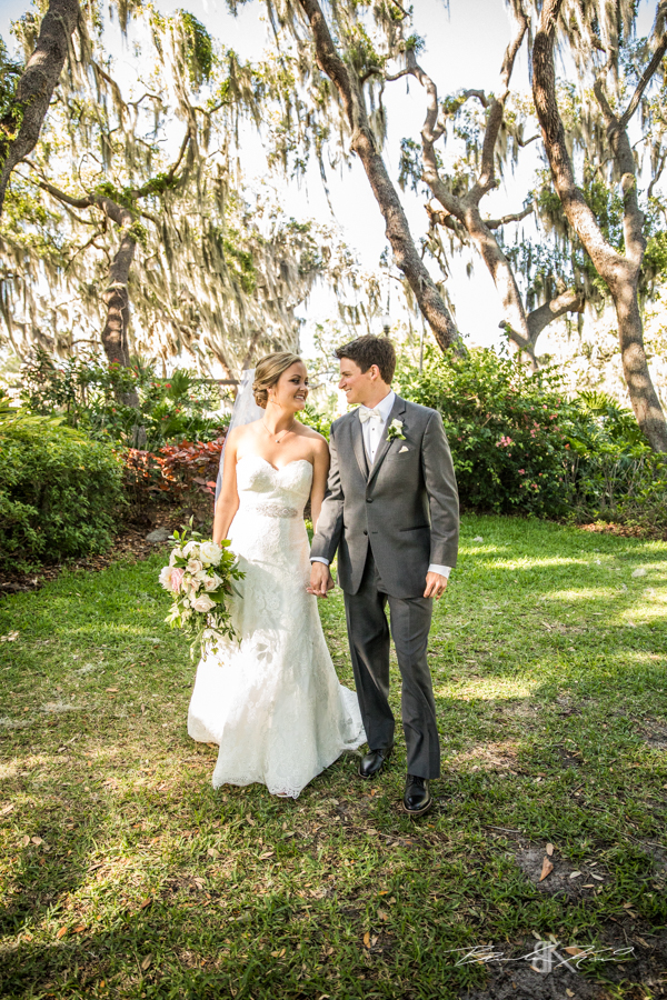 tavares wedding