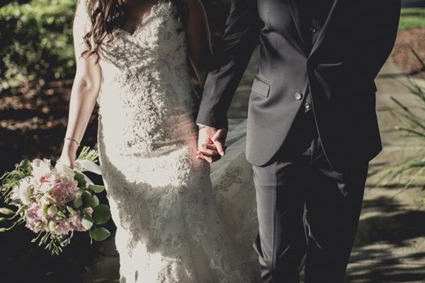 lake mary wedding