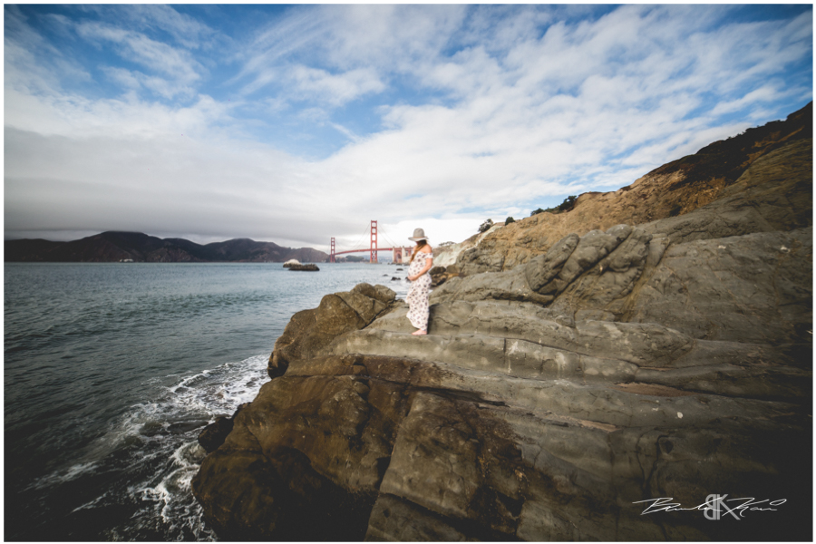 san francisco photographer