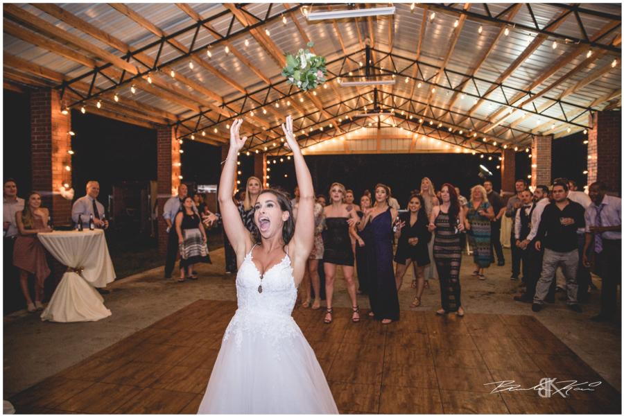 melbourne wedding photographer