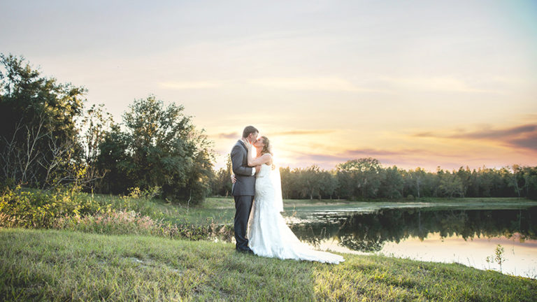 skyline ranch wedding