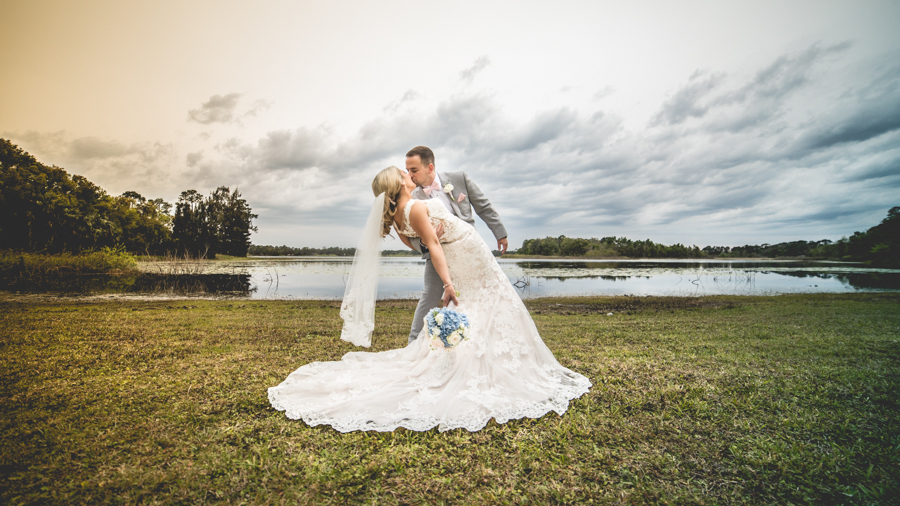 lake mary event center wedding