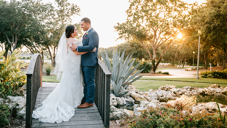mystic dunes wedding