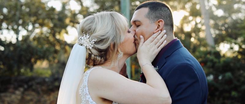 estate on the halifax wedding
