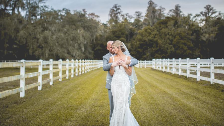 stonebridge wedding venue video