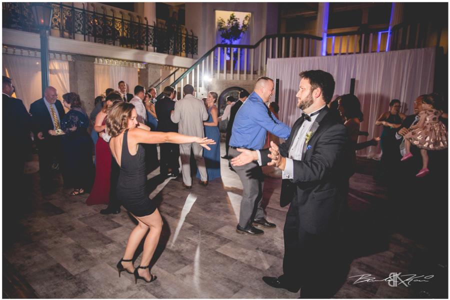 lightner museum wedding