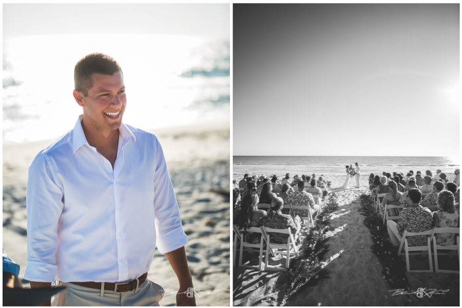 longboat key wedding
