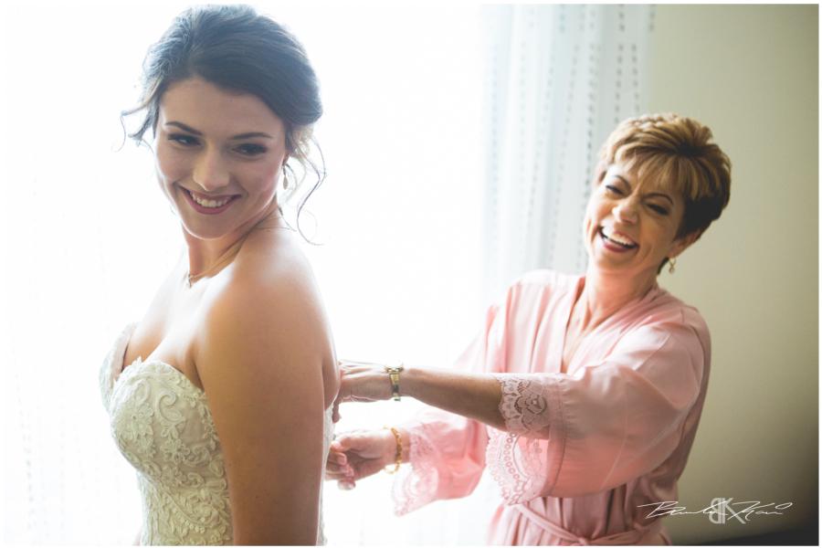dubsdread wedding photography