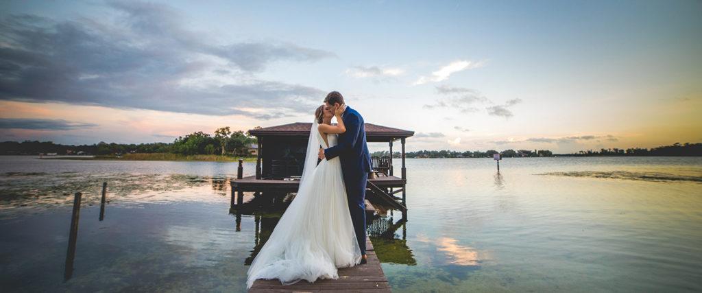 windermere wedding